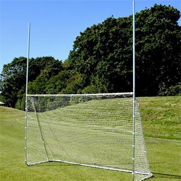 Championship Multisport Goalposts - N/A