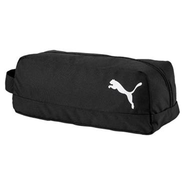 PUMA PRO TRAINING BOOT BAG - BLACK