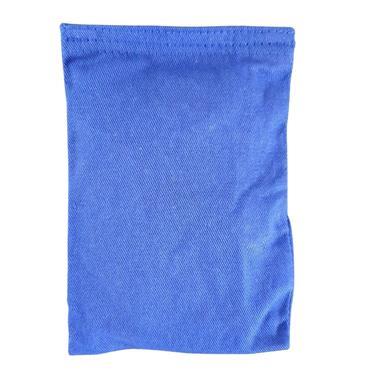 Essential Beanbag - BLUE