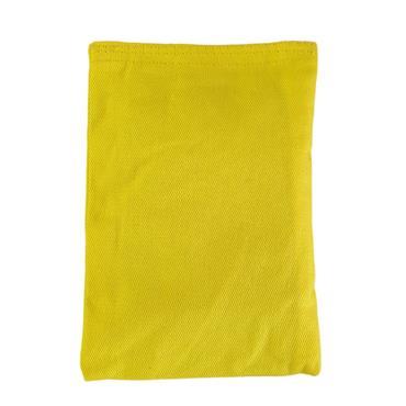 Essential Beanbag - Yellow
