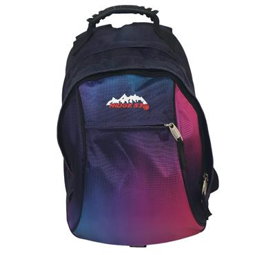 Ridge 53 Toulouse Backpack - Purple