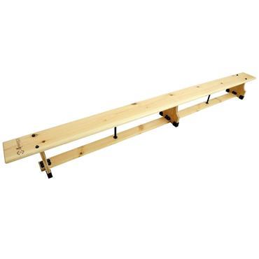 Sure Shot Balance Bench 3.35M (11FT) - PLAIN