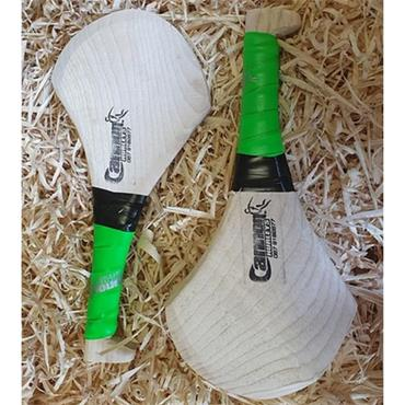 """Cannon Hurlers One Handed 12"""" Hurley - PLAIN"""