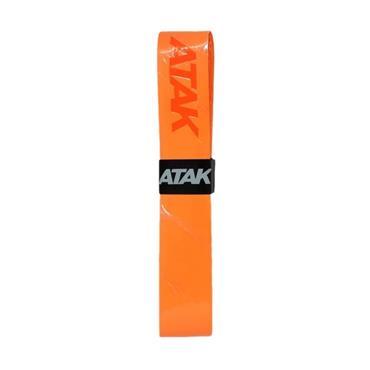 Atak XL Hurling Grips - Orange