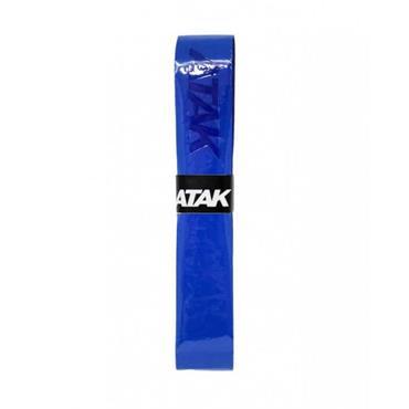 Atak XL Hurling Grips - BLUE
