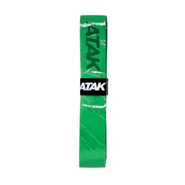 Atak XL Hurling Grips - Green