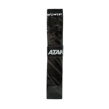Atak XL Hurling Grips - BLACK