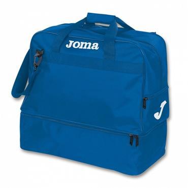 Joma Training Bag III (Large) - Royal