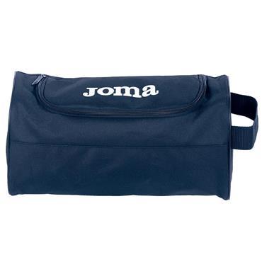 Joma Shoe Bag - Navy