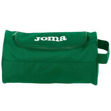 Joma Shoe Bag - Green