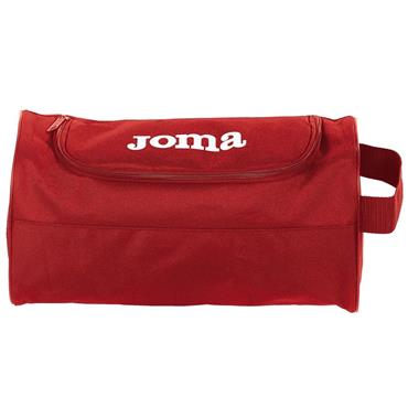 Joma Shoe Bag - Red