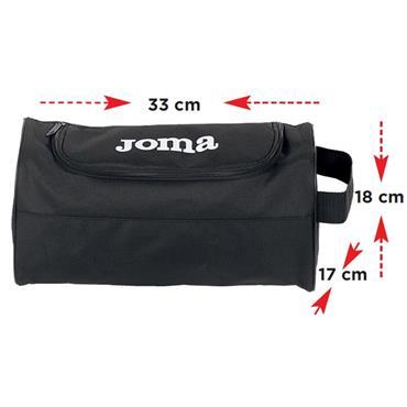 Joma Shoe Bag - Royal