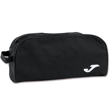 Joma Shoe Bag - BLACK