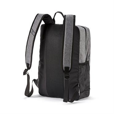 Puma Backpack - Grey