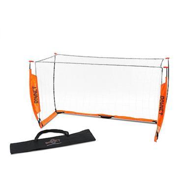 Precision Bownet Soccer Goal 3m x 1x - N/A
