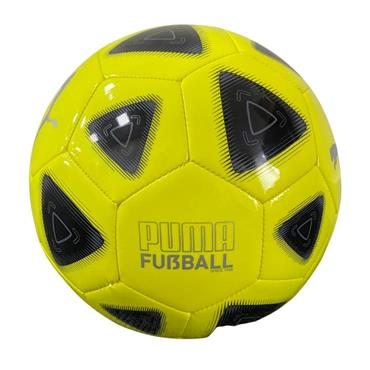 Puma Prestige Ball - Yellow