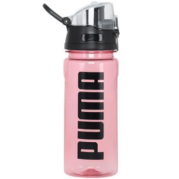 PUMA Sportstyle 1 Litre Water Bottle - Pink