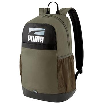 Puma Plus Backpack II - Green