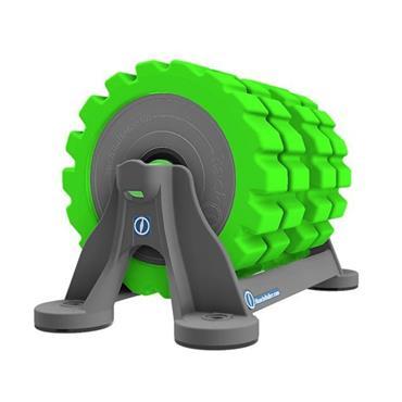 Backballer Muscleballer - Green