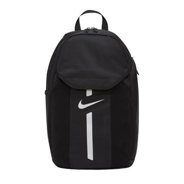 Nike Academy Team Backpack 30L - BLACK