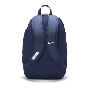 Nike Academy Team Backpack 30L - Navy
