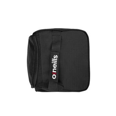 O'Neills Bootbag - BLACK