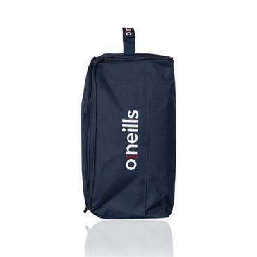O'Neills Bootbag - Navy