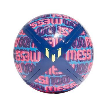 Adidas Messi Club Football - Purple