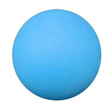 Precision Uncoated 20MM Foam Ball - BLUE