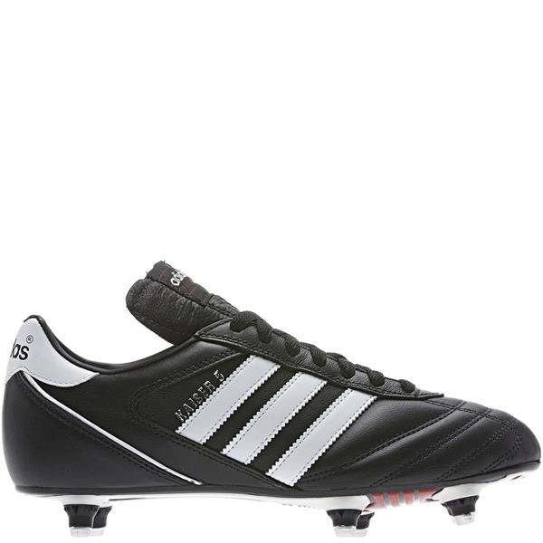 finest selection df92a 5652d Adidas Kaiser 5 Cup Sg Football Boots - One