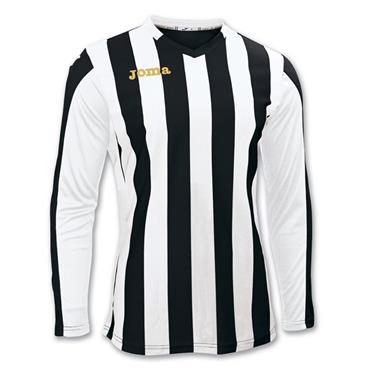 Joma Adults Copa T-Shirt - White