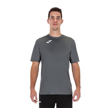 Joma Combi T-Shirt - Charcoal Grey