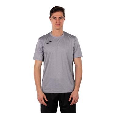 Joma Combi T-Shirt - Grey