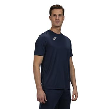 Joma Combi T-Shirt - Navy