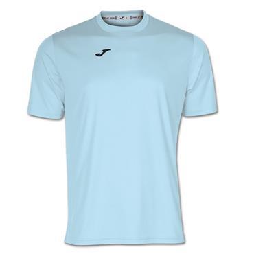 Joma Combi T-Shirt - SKY