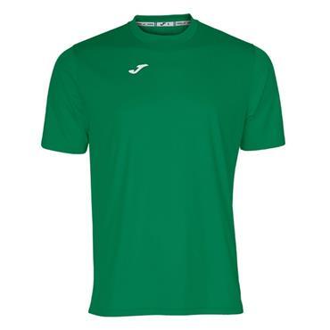 Joma Combi T-Shirt - Green