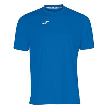 Joma Combi T-Shirt - Royal
