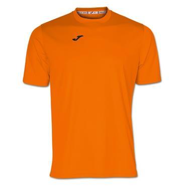 Joma Combi T-Shirt - Orange