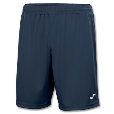 Joma Mens Nobel Shorts - Navy