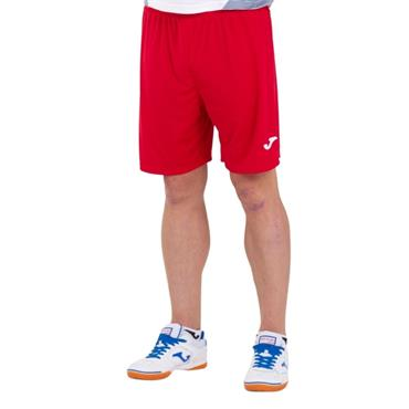 Joma Nobel Short - Red