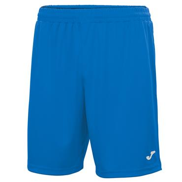 Joma Mens Nobel Shorts - Royal