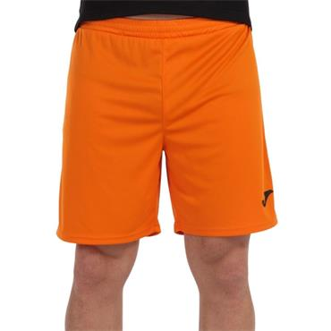 Joma Nobel Short - Orange