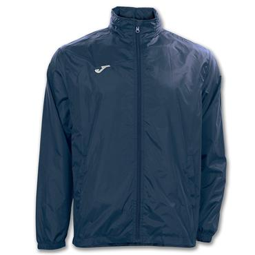 JOMA IRIS RAINJACKET - NAVY