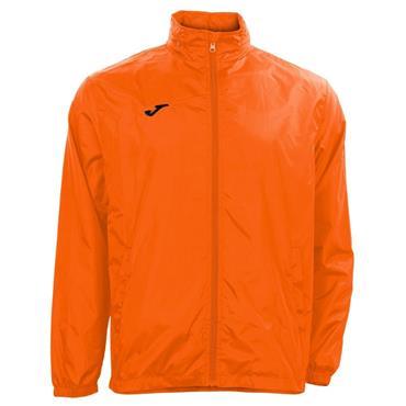 Joma Iris Rainjacket - Orange