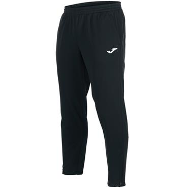 Joma Adults Na Rossa GAA Bottoms - BLACK