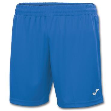 Joma Treviso Short - Royal Blue