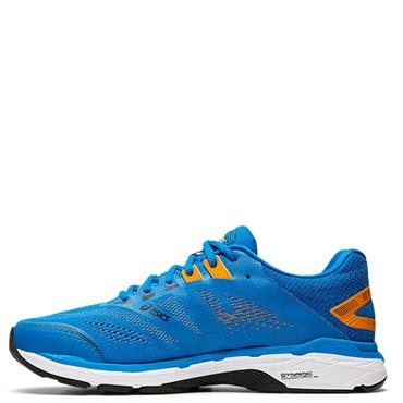 ASICS Mens GT-2000 7 Running Shoes - Blue