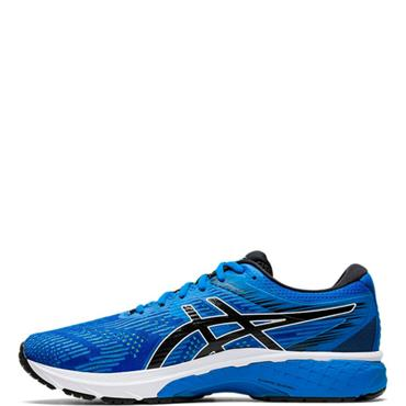 ASICS Mens GT 2000 8 Running Shoes - Blue