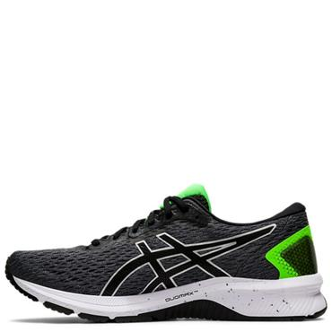 ASICS Mens GT 1000 9 Running Shoes - BLACK