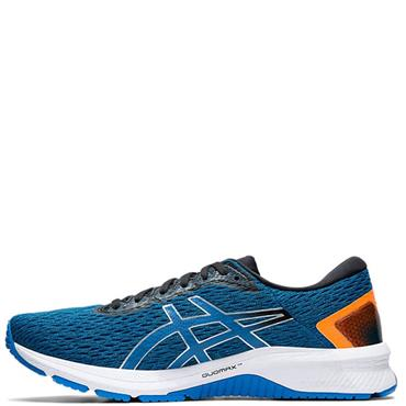 ASICS Mens GT 1000 9 Running Shoes - Blue